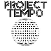 projecttempo